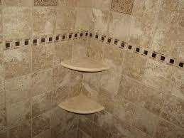 pepe tile installation recent projects ceramic porcelain marble tile