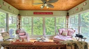 sunroom lighting ideas. Sunroom Ideas, Designs Pictures Decorating Lighting Ideas