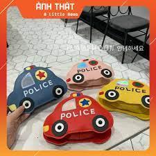 Ảnh thật] Túi đeo chéo cho bé trai , bé gái , ô tô bằng da 4 màu , thời  trang cho bé , mẹ và bé , t9173 giá cạnh tranh