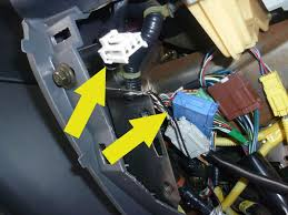 wiring diagram 97 honda accord lx wiring image 1997 honda accord ex taillights dash lights out honda accord on wiring diagram 97 honda accord