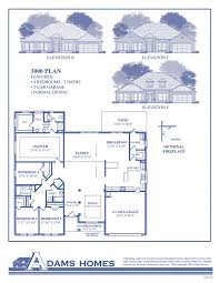 adams homes floor plans. Medium Size Of Kitchen:adams Homes Floor Plans Uncategorized Within Finest Hiddennd Prices Cape Coral Adams