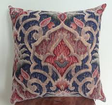 beautiful throw pillows. Fine Pillows Brown Decorative Pillows Inspirational Pillow Cover 1616  Beautiful Turkish Pattern Navy Blue With Throw T