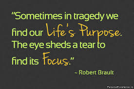 Tragedy Quotes Enchanting 48 Best Quotes And Sayings About Tragedy