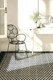 patterned vinyl flooring vintage tiles patterned floor tiles retro patterned vinyl floor for retro patterned tiles