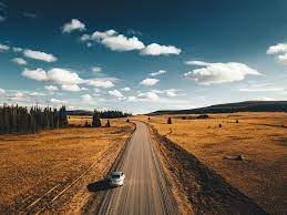 Wyoming car insurance wyoming auto insurance information wyoming operates under a financial responsibility policy, which means you must have proof with you at all times that if you were to get into a car accident you would have the finances to be able to cover the damages. Auto Insurance In Wyoming