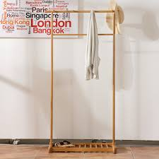 City Coat Rack London Humber New Solid Wood Furniture Oak Coat Rack Hanger Landing 41