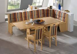 ... Kitchen Design, Bench Corner Kitchen Table Selecting The Best Corner  Bench Table Bench Style Kitchen ...
