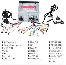 car audio system diagram facbooik com Car Audio Amplifier Wiring Diagram car audio wiring diagram facbooik car audio amplifier wiring diagram