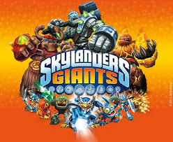 Small Picture Skylanders GIANTS coloring pages 52 free online printables for kids