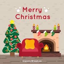 Pictures Of Merry Christmas Design Merry Design Under Fontanacountryinn Com