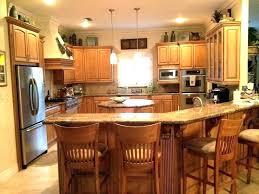 kitchen cabinet jobs cabinet builder kitchen cabinet builder kitchen cabinet builder cabinet makers jobs gold