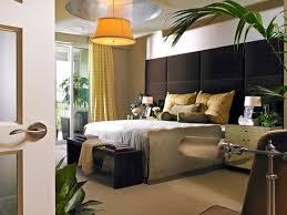 One Bedroom Apartments Near Ut Austin MonclerFactoryOutletscom - Austin one bedroom apartments