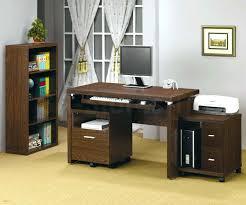 office desk armoire. Into Fice Depot Standing Desk Despite Office Armoire