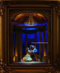 beauty and the beast ballroom ceiling beauty beast chandelier
