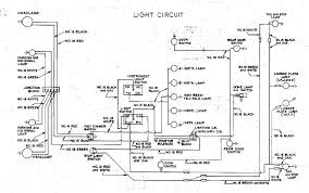 ford headlight switch wiring diagram  similiar 1956 chevy ignition switch diagram keywords on 1956 ford headlight switch wiring diagram
