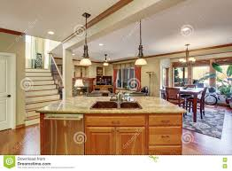 open kitchen designs with island. Open Kitchen Island With Seating Table  End Large Designs Islands 6 Foot Open Kitchen Designs With Island