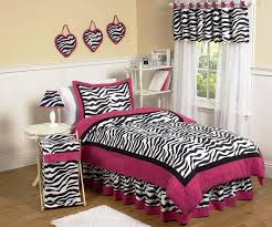 Bed sheets for twin beds Boys Image Of Girls Bedding Sets Twin Size Tappobag Powerpuff Girls Bedding Sets Twin Elegant Home Design Best Girls