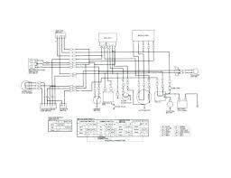01 honda 400ex wiring diagram wiring library diagram h9 Honda 400Ex Carburetor Diagram at 01 Honda 400ex Colored Wiring Diagram