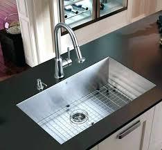 frankie sink sinks reviews sinks posite granite sink s posite granite kitchen sinks posite granite sink snless sinks franke kitchen sinks