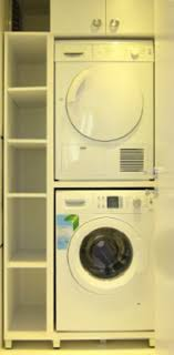 stackable washing machine. Stacked Dryer And Washer Stackable Washing Machine