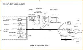 yamaha thundercat wiring diagram wiring diagram for you • loncin 110cc wire diagram shareit pc rh shareit pc com yamaha atv wiring diagram yamaha thundercat 600 wiring diagram