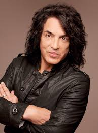 paul stanley makeup you mugeek vidalondon