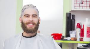 7 Best Hair Dyes Colors For Men Featuring The Best Brands