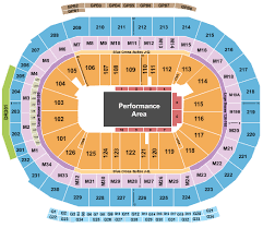 Little Caesars Arena Seating Chart Cirque Du Soleil Cirque Du Soleil Axel Tickets Thu Jan 2 2020 7 30 Pm At