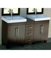 60 double sink bathroom vanities. Bathroom Vanity Double Sink 60 Cabinet Vanities  Y