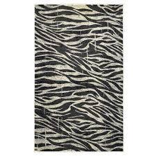 adana white anthracite 8 ft x 10 ft vibrant indoor area rug