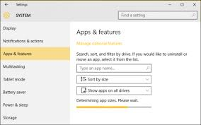Easiest Way To Remove Programs From Windows 10 Ask Dave Taylor