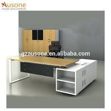 white walnut office furniture. Worthy Walnut Office Desks White Furniture