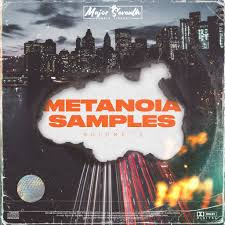 Delivering the finest in popular electronic dance music with a versatile approach and zero boundaries metanoia music stream tracks and playlists from metanoia music on your desktop or mobile device. Metanoia Samples Vol 2 Major Seventh Sample Library
