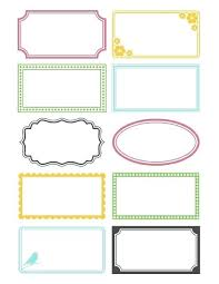 full image for file cabinet label template word hon vertical file cabinet label template free printable