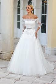 Ladybird 2014 Modell 34066 Hochzeitskleider Pinterest