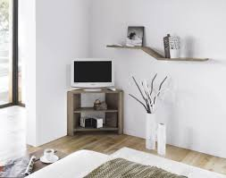 gautier furniture prices. Popular Gautier Furniture With Mervent Wall Shelf Home Prices R