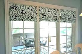 sliding glass door treatment ideas glass door window coverings sliding glass door treatment ideas sliding glass