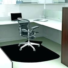 office desk placement. Rugs Rug Under Desk Placement For Office Chairs