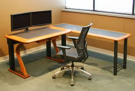 Used Office Desks Phoenix