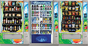 Healthy Vending Machines Melbourne Awesome All Ways Vending