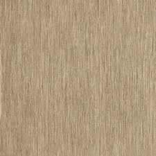 mannington lvt flooring vinyl benchmark commercial color anchor stride crumb cake