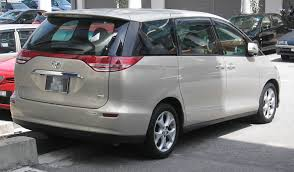 Toyota is the world's market leader in sales of hybrid electric vehicles, their most selling hybrid models are toyota prius, toyota aqua, toyota camry, toyota avalon and toyota rav4 etc. Toyota Estima 2021 Price In Pakistan Pictures Reviews Pakwheels