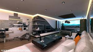 rec room furniture and games. Home Game Room Gaming Design Bedroom Fresh White Gray Wall And Sofa Games Strikingly A Best Rec Furniture