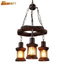 medium size of full image for impact crystal chandelier black cage chandelier pendant light industrial aluminium