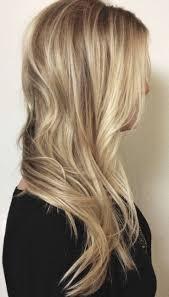 Hair Style With Highlights ash blonde hair style with highlights platinum and honey blonde 5318 by wearticles.com