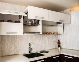 Designs Of Modular Kitchen Tag For Simple Indian Modular Kitchen Designs Nanilumi