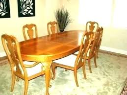 thomasville dining room dining sets dining table table and chairs architecture dining room set dining room thomasville dining room dining room sets