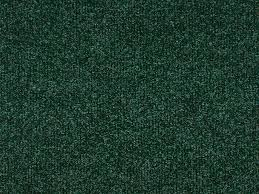 Bradford SaveEnlarge  Dark Green Rugs Carpet