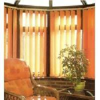 Wood Blinds Omaha  Woven Wood Blinds Faux Wood Blinds Wood Window Blinds Installation Services