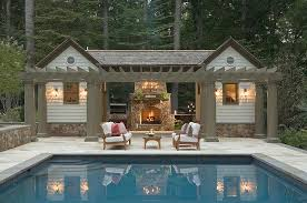 furniture patio deck grills fireplaces outdoor fireplace design ideas